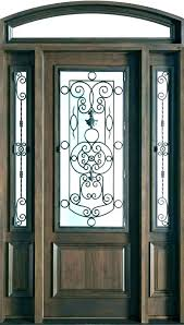 interior doors with glass inserts french door glass inserts interior doors with glass inserts decorative glass interior doors with glass inserts