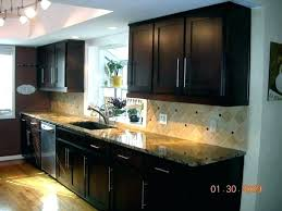 cost of laminate countertops re laminate re laminate kitchens with unbelievable laminate from replace laminate home cost of laminate countertops