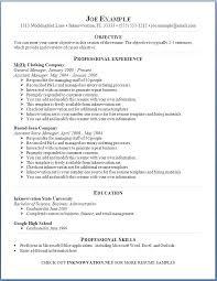 Free Online Resume Templates Mesmerizing Online Resume Template Online Cv Templates Free Online Resume