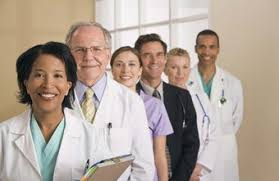 What Do Medical Assistants Do In Hospitals Roles Of A Medical Social Worker In The Outpatient Unit