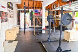 Full Size of Garage:garage Gym Miami Convert Garage To Gym Uk Garage Plan  Ideas ...