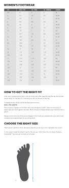adidas sizing chart adidas womens neo super wedge high heels adidas india