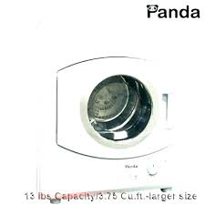 Washer Dryer Capacity Chart Grommet Size Chart Gallery Washer And Dryer Capacity Washing