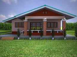 Small House Floor Plans With Interior Designs For Affordable Home Small Affordable Homes