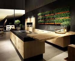 incredible decoration kitchen ideas 2019 design trends 2018 colors materials