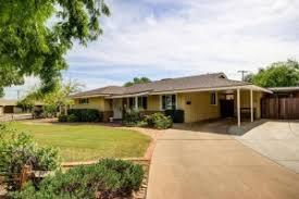 free listing of homes for rent free home rental listings under fontanacountryinn com