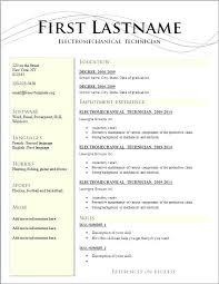 Really Free Resume Totally Free Resume Really Templates Free Resume Interesting Is Resume Help Really Free