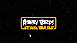 Angry Birds Star Wars Free Download on PC | v2 Games, Toys, Space Telepods