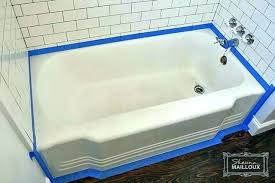 tub patch kit chipped bathtub bathtub patch bathtub patch kit bathtub refinishing acrylic bathtub repair kit