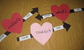Pin by Priscilla Craig on classroom | Valentines day activities, Valentines  school, Valentine activities