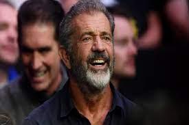 Mel Gibson refutes Winona Ryder's ...
