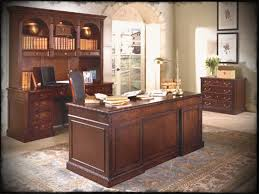executive office ideas. Executive Office Furniture Layout Ideas Design Pictures Color Home Gallery Officelarge M