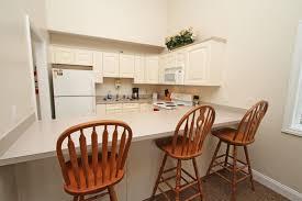 Ramblewood    Bedroom Apartments For Rent Lansing MI - Bedroom furniture lansing mi