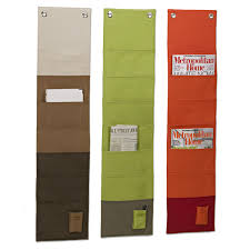 office hanging organizer. wall mounted office organizer bigso kate stockholm paper drawers mount organizing and hanging t