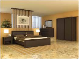 Small Bedroom Interior Design Bedroom Drum Shade Lamps Design Renovations Photos Master