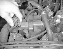 changed the spark plugs, wires and cap on my 1997 honda accord and Honda Accord Spark Plug Gap 1997 honda accord the spark plugs, wires and cap ran rough tryed