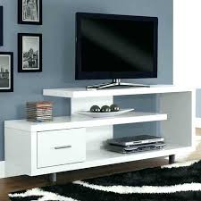 tv stand furniture furniture stand designs incredible bedroom stands for flat screens ideas and at s