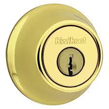 Door Locks - Door Hardware - The Home Depot