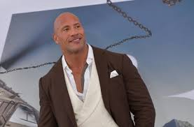 highest paid hollywood actors for 2020
