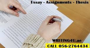 Flawless Content            Editing and Proofreading of Essay     LinkedIn