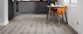 laminate flooring offers almost all the advantages of wood but in a more affordable this is why laminated floors are getting more and more popular in
