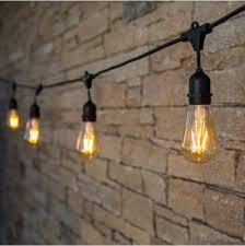 Tafellamp Bol Tuinverlichting Kopen Alle Tafellampen Voor Buiten