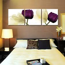 Of Bedroom Bedroom Wonderful Pink Brown Wood Cool Design Small Bedroom