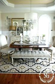 ballard designs rugs designs indoor outdoor rugs designs outdoor rugs rug designs chevron stripe indoor outdoor