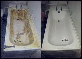 coutino refinishing tubs more bathtub refinishing in