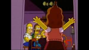 Image  Treehouse Of Horror XIII 007jpg  Simpsons Wiki Treehouse Of Horror Xiii Full Episode