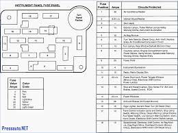 car wiring 1997 ford f150 fuse box diagram under dash @ 301 fuse box diagram ford f150 v6 car wiring 1997 ford f150 fuse box diagram under dash @ 301 moved perma lexus es 300 fuse box diagram ( 85 related diagrams)