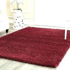 gray jute rug gray rugs area rug red dark solid gray rugs gray jute