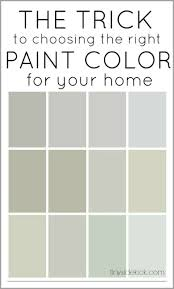 2326 best It\u0027s All About Color images on Pinterest   At home ...