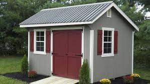 storage shed ing guide lowe s canada