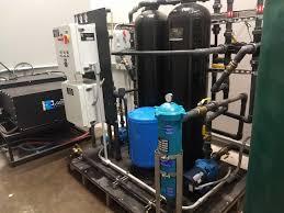 Water Design Inc Waste Water Design Inc