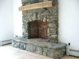 stone slab for fireplace fireplace hearthstone fireplace hearth stone fireplace hearth stone slab stone slab fireplace ideas