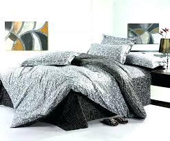 gray duvet cover queen dark grey bedding sets grey bedding sets queen amazing grey bedding ideas