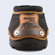 Easyboot Glove Country William F James Farrier Services