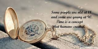 Watch Quotes Best Best Time Quotes Quotes On Time Time Quotes Quote Sigma