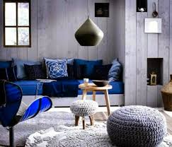 blue gray color scheme for living room. Wonderful For Blue Gray Color Scheme For Living Room  Grey And Inside R