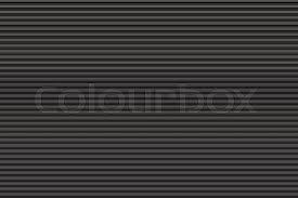garage door texture. Dark Grey Corrugated Steel Metal Garage Door Background, Stock Photo Texture