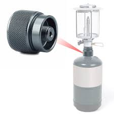 Online Shop Gas <b>Refill</b> Adapter <b>Outdoor Camping Stove</b> Gas ...