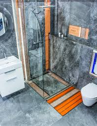 for situations that demand the use of a water resistant board schlüter systems can provide the waterproof tiling membrane schlüter kerdi 200