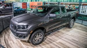 ford ranger 2019. slide-7212619 ford ranger 2019 n
