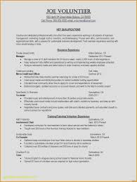 Best Of Cnc Machinist Resume Fresh Skill Set Resume Template