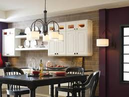 kitchen lighting chandelier. This Entry Was Posted In Progress Lighting Kitchen Chandelier T