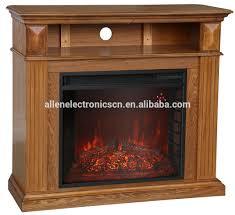 electric fireplace heater 15 astounding crane electric