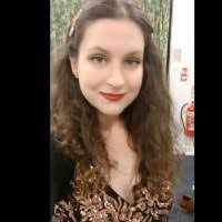 Katy Smith - Royal Academy of Music - London, Greater London, United  Kingdom   LinkedIn