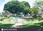 imagem de Campo Belo Minas Gerais n-5