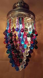 teardrop glass chandelier teardrop glass chandelier ceiling lighting fixture 1 glass teardrop chandelier parts